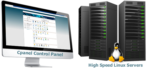 linux-cpanel-hosting